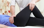5 Things You Should Know About Your Hip Joint Before Undergoing Surgery