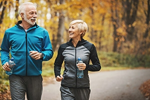 7 Benefits of Minimally Invasive Hip Replacement