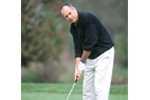 Can Playing Golf Injure Your Hips?