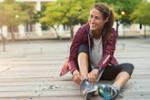 Hip Arthroscopy Benefits