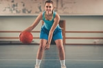 Hip Injuries in Adolescents