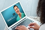 How To Use Telemedicine in the Time of COVID-19