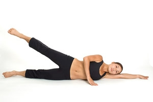 The Hips Don't Lie: How You Can Unlock the Power of Your Hips to Help Your Fitness This New Year!